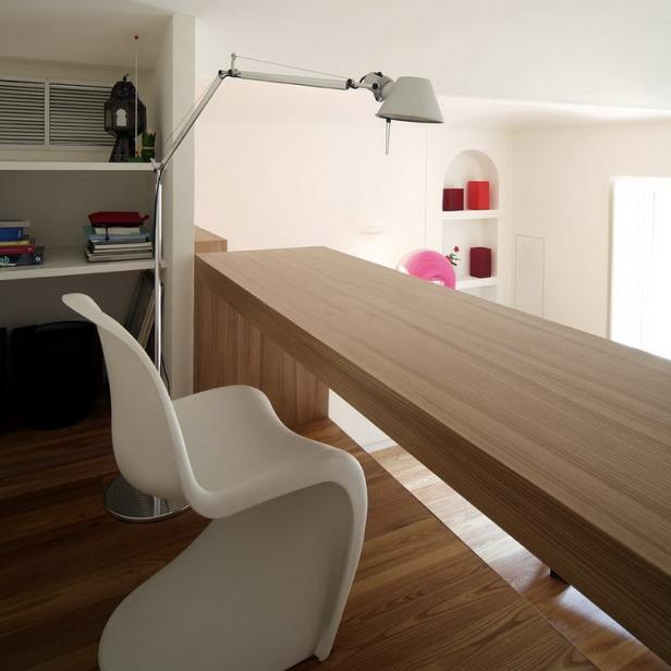 House-Studio-02-4