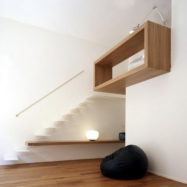 House-Studio-03