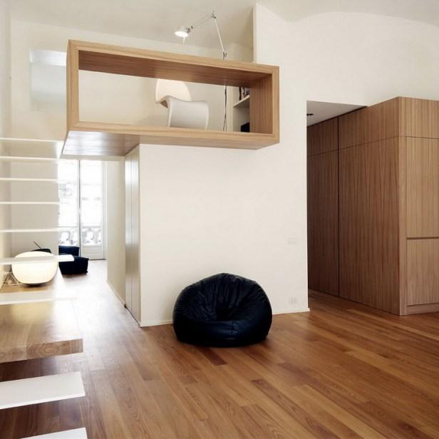 House-Studio-08