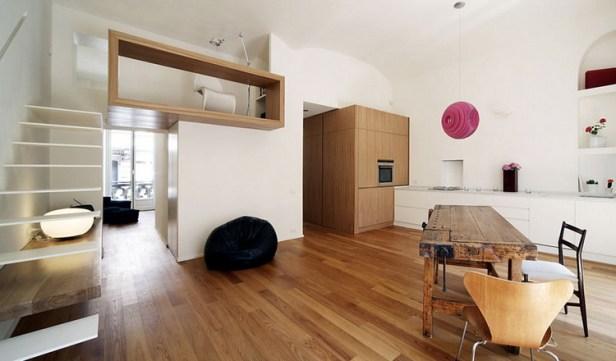 House-Studio-11-0