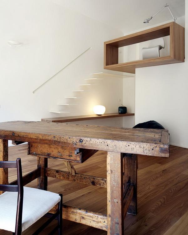 House-Studio-11-1