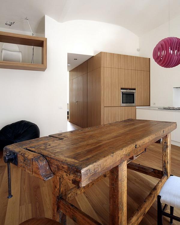 House-Studio-12
