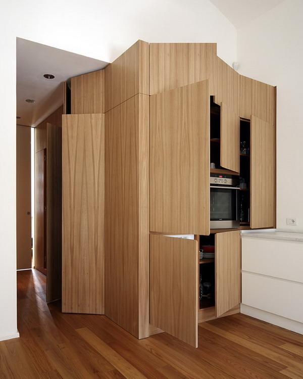 House-Studio-15-1