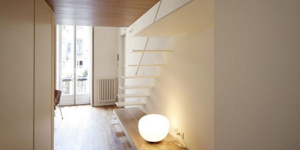 House-Studio-23-1