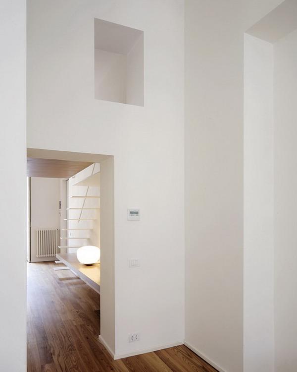 House-Studio-23