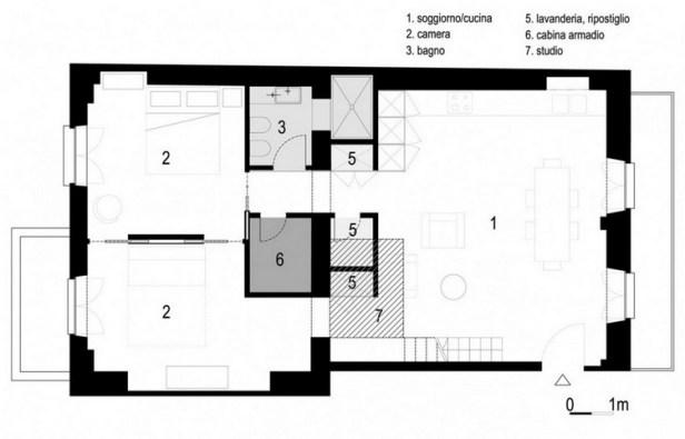 House-Studio-31
