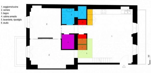 House-Studio-32