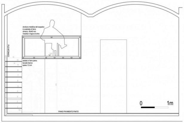 House-Studio-34