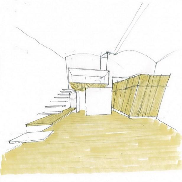 House-Studio-36