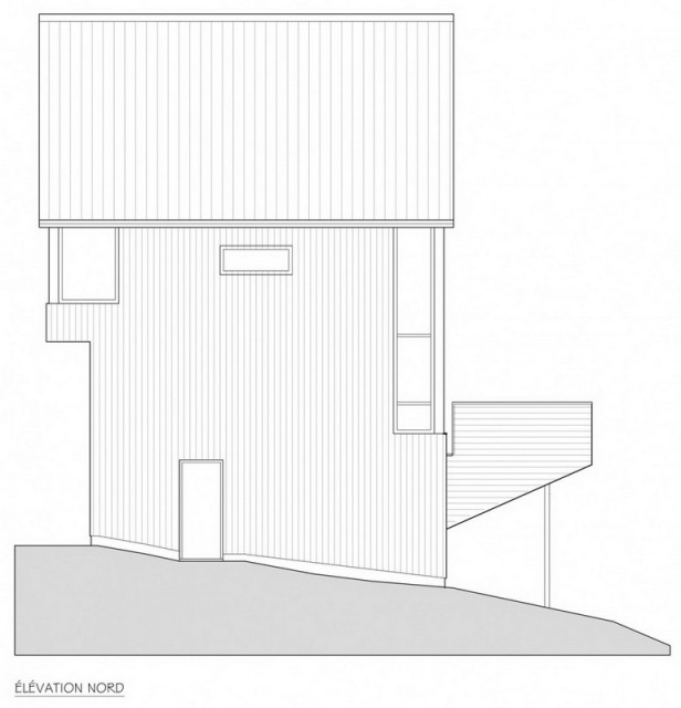 Maison-au-bord-du-lac-22