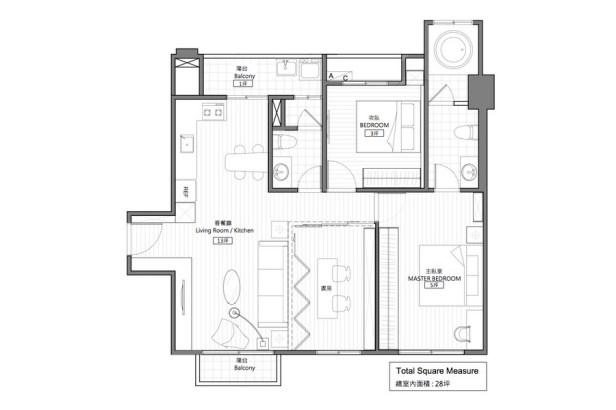 urban-apartment-floorplan