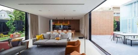 001-parts-house-architects-eat