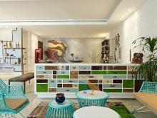008-la-casa-belleza-vick-vanlian-architecture