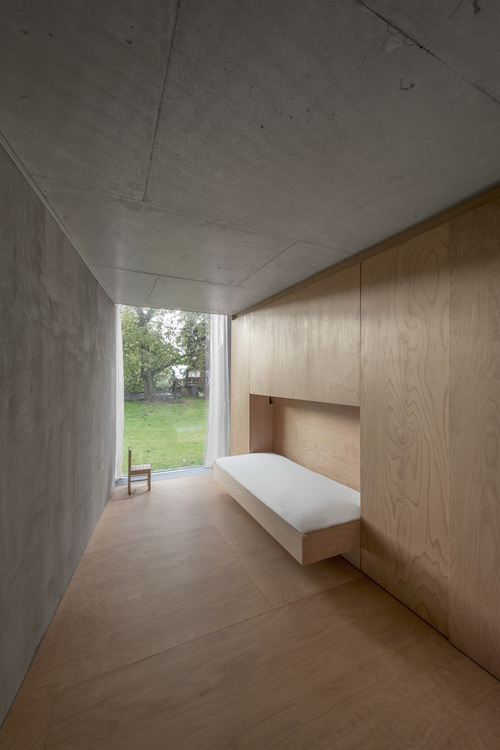 chameleon-house-petr-hajek-architekti_07