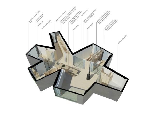 chameleon-house-petr-hajek-architekti_13_axo__engl