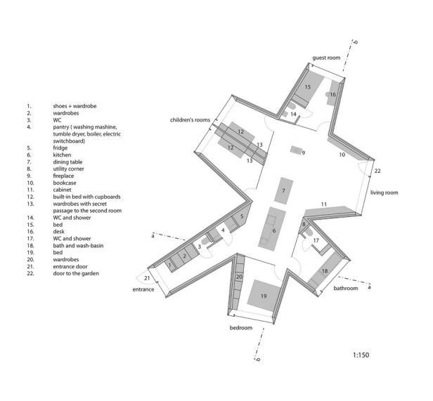chameleon-house-petr-hajek-architekti_17_lipence_1_150_sedivy_described