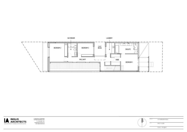 fairbairn-house-inglis-architects_ia-fairbairn_rd_first_floor
