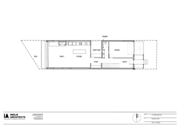 fairbairn-house-inglis-architects_ia-fairbairn_rd_ground_floor