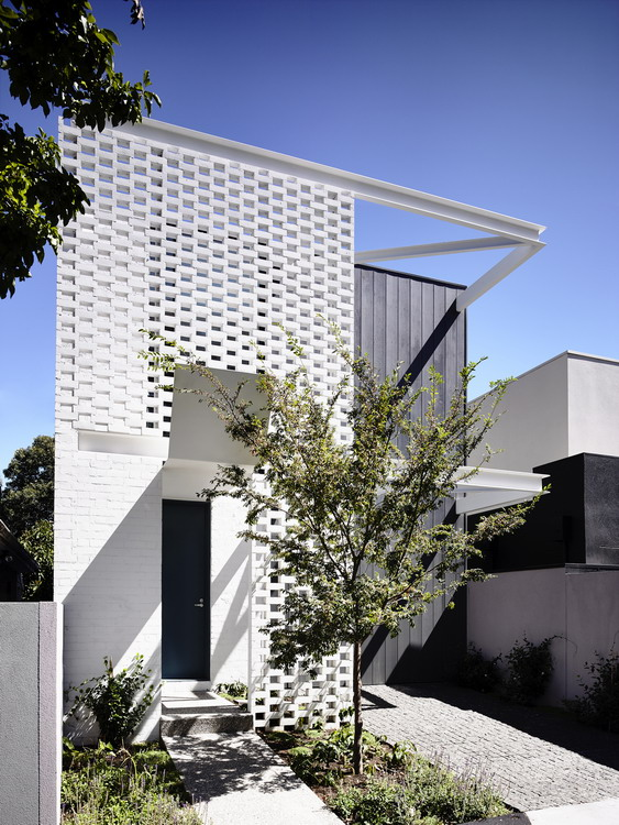 fairbairn-house-inglis-architects_inglis_toorak003