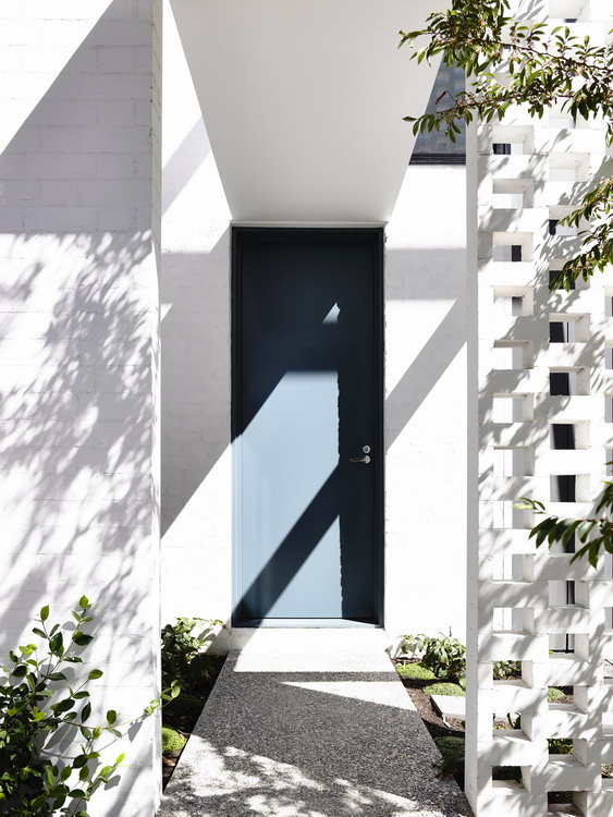 fairbairn-house-inglis-architects_inglis_toorak015