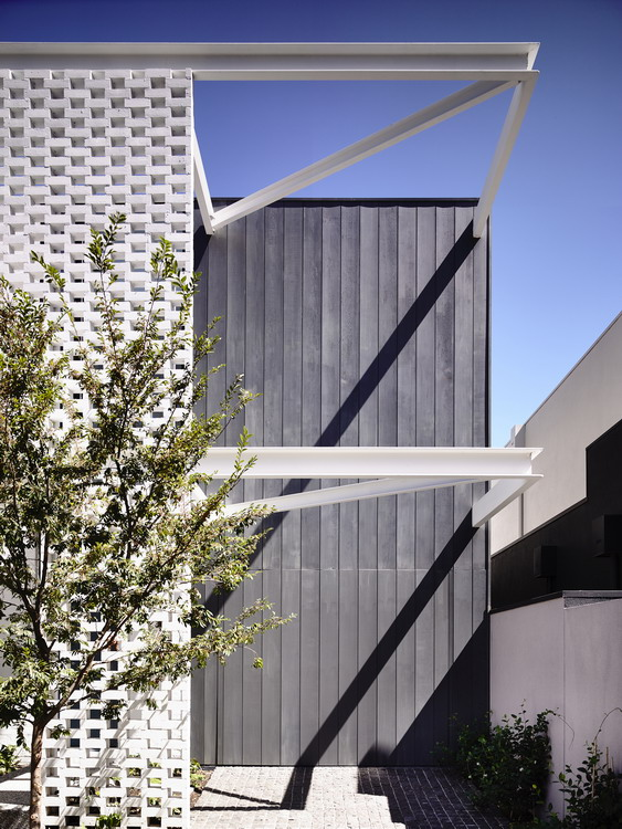 fairbairn-house-inglis-architects_inglis_toorak019