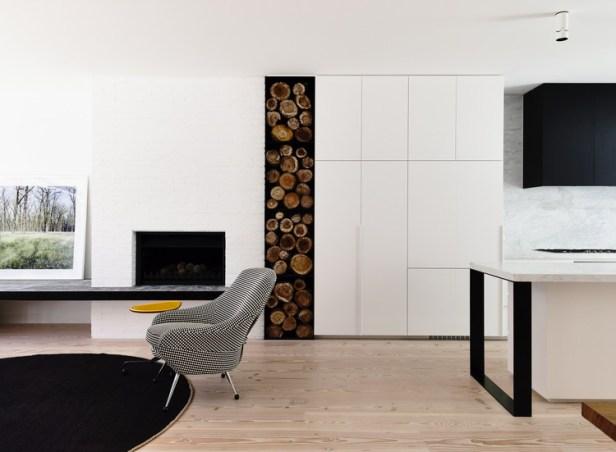 fairbairn-house-inglis-architects_inglis_toorak022