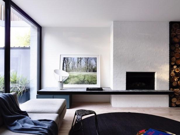 fairbairn-house-inglis-architects_inglis_toorak041