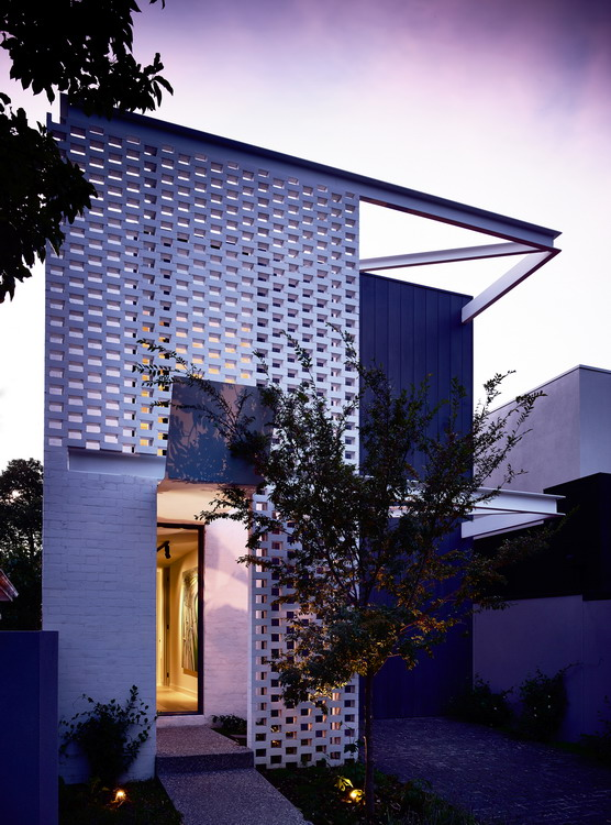 fairbairn-house-inglis-architects_inglis_toorak045