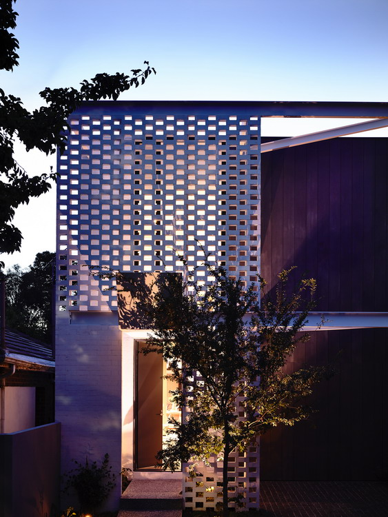 fairbairn-house-inglis-architects_inglis_toorak047
