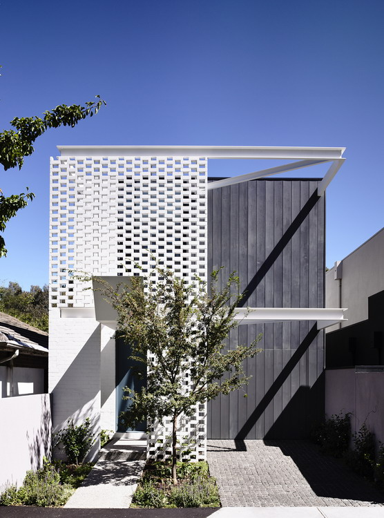 fairbairn-house-inglis-architects_portada