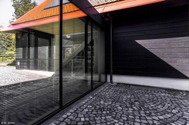 Haus-AM-07