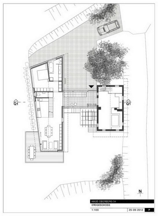 Haus-AM-21