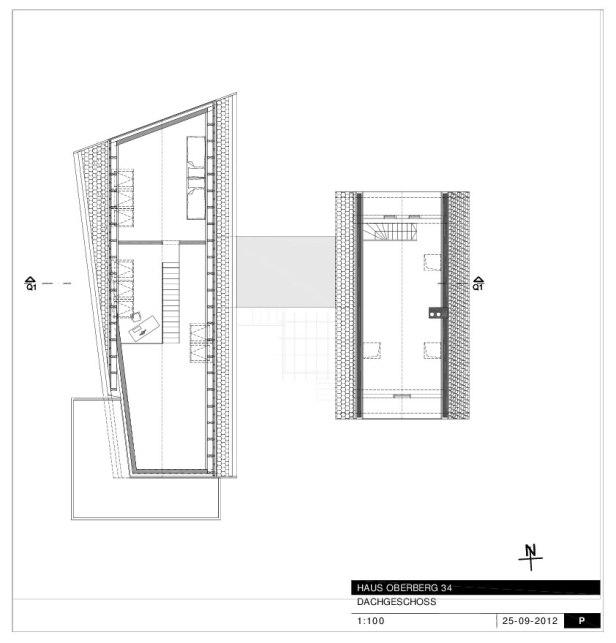 Haus-AM-22