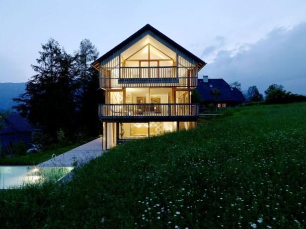 House-M-09
