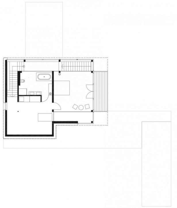 House-M-11