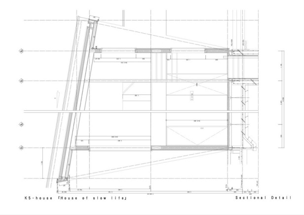 k5-house-architect-show_detail_-1-