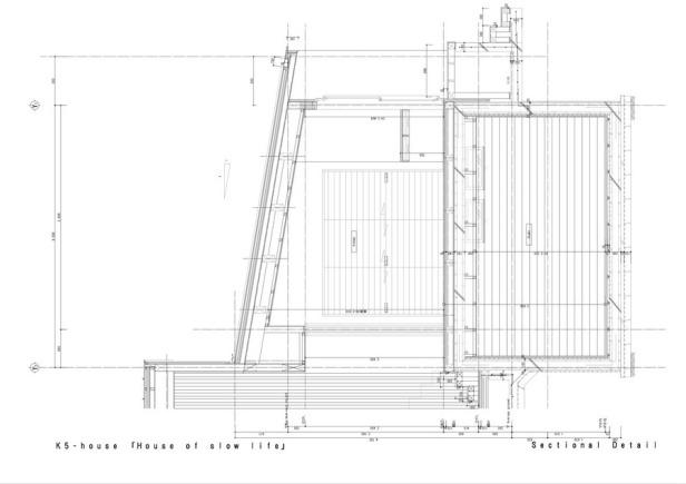 k5-house-architect-show_detail_-2-