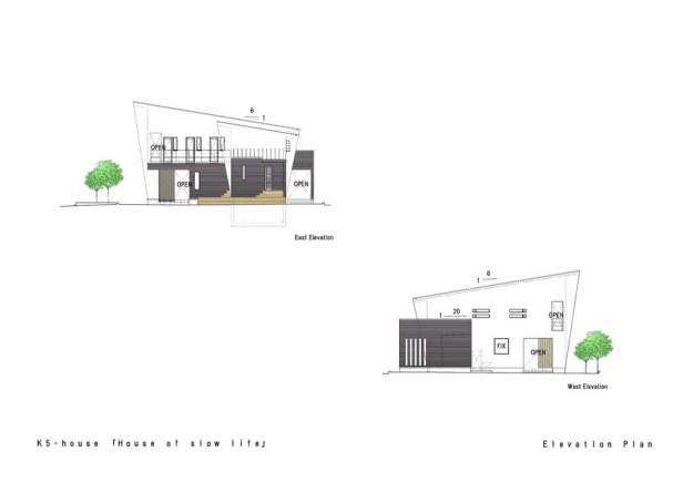 k5-house-architect-show_elevation_-1-