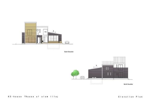 k5-house-architect-show_elevation_-2-