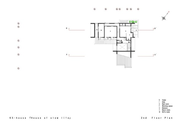 k5-house-architect-show_second