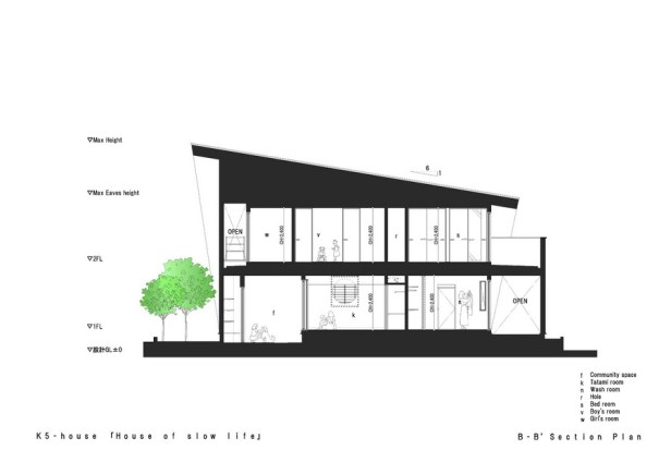 k5-house-architect-show_section_-1-