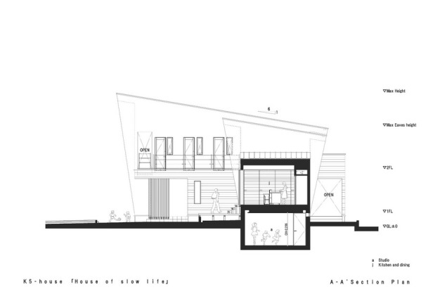 k5-house-architect-show_section_-2-