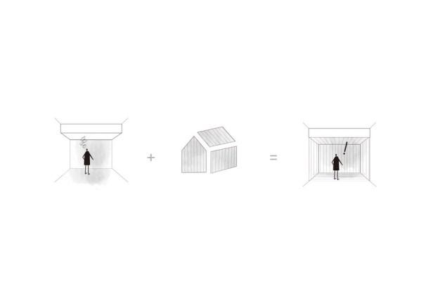 the-family-playground-house-design_diagram_-1-