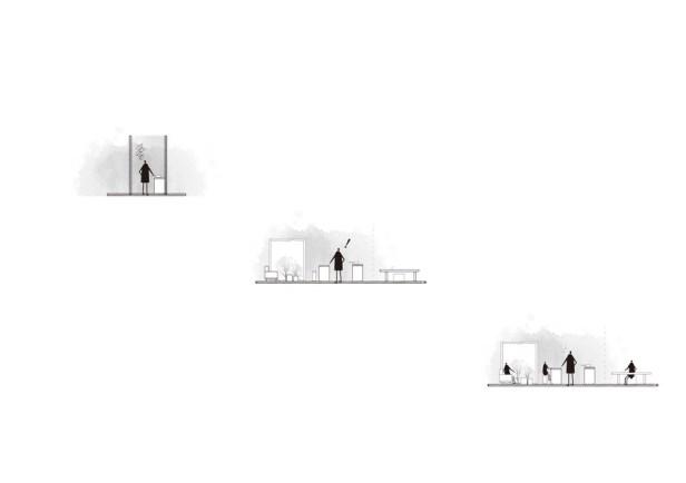 the-family-playground-house-design_diagram_-2-