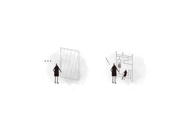 the-family-playground-house-design_diagram_-3-