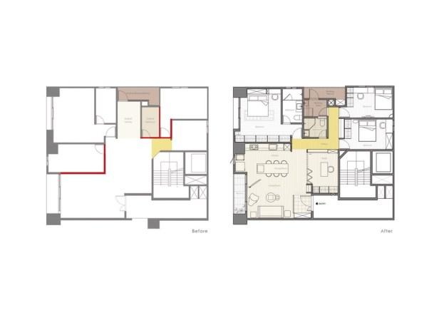 the-family-playground-house-design_floor_-1-