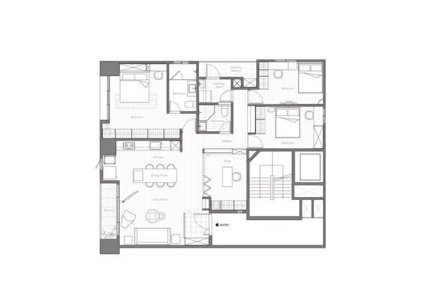 the-family-playground-house-design_floor_-2-