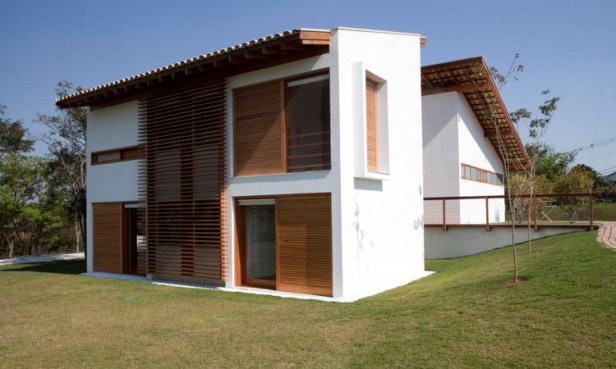 Vila-Real-de-Itu-2-07