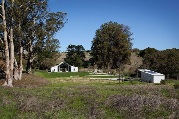 001-sonoma-county-residence-turnbull-griffin-haesloop
