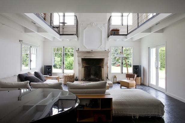 001-villennessurseine-residence-olivier-chabaud-architecte